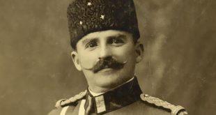 Znate li ko je bio Esad – paša Toptani?